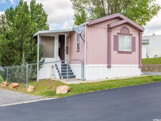 218 Engstrom Way, Layton, UT 84041 (MLS #1602845) :: Lawson Real Estate Team - Engel & Völkers