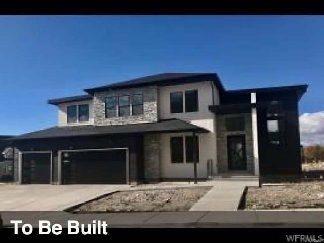 600 N 790 E #22, Pleasant Grove, UT 84062 (#1602888) :: The Fields Team