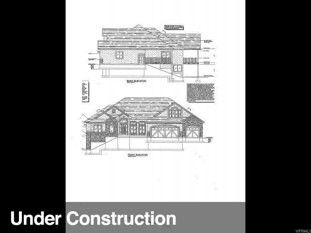685 E Oakridge Dr, Tooele, UT 84074 (#1602974) :: Bustos Real Estate | Keller Williams Utah Realtors