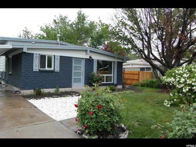 4640 S Green Valley Dr E, Millcreek, UT 84107 (MLS #1603020) :: Lawson Real Estate Team - Engel & Völkers