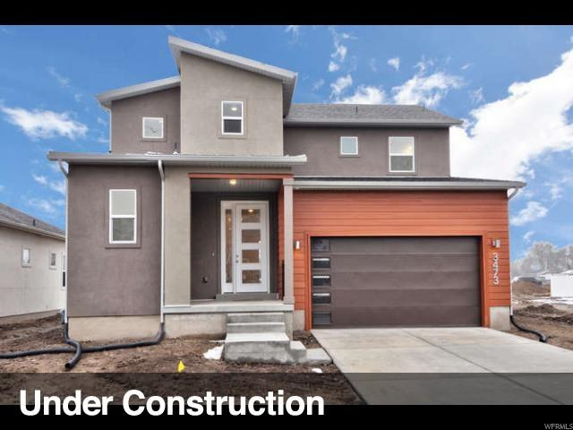 563 E Alma Mater Ave S #230, South Salt Lake, UT 84106 (#1603134) :: goBE Realty