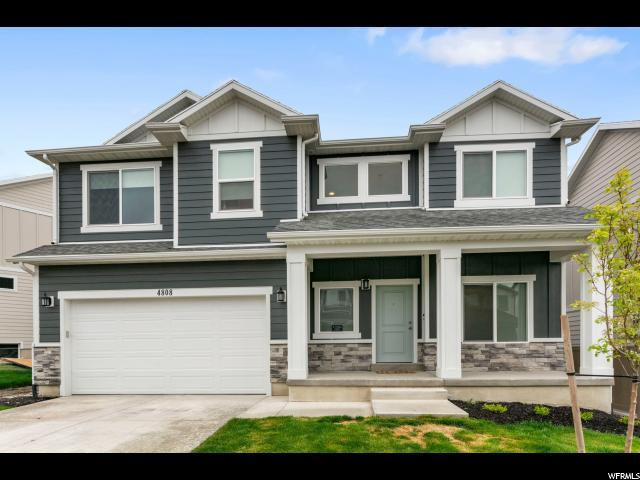 4808 N Arctic Fox Cir, Lehi, UT 84043 (MLS #1603168) :: Lawson Real Estate Team - Engel & Völkers