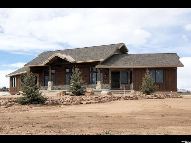 45088 W 6560 S 2B, Fruitland, UT 84027 (MLS #1603330) :: Lawson Real Estate Team - Engel & Völkers