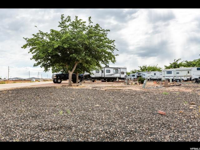150 N 3700 W, Hurricane, UT 84737 (MLS #1603536) :: Lawson Real Estate Team - Engel & Völkers