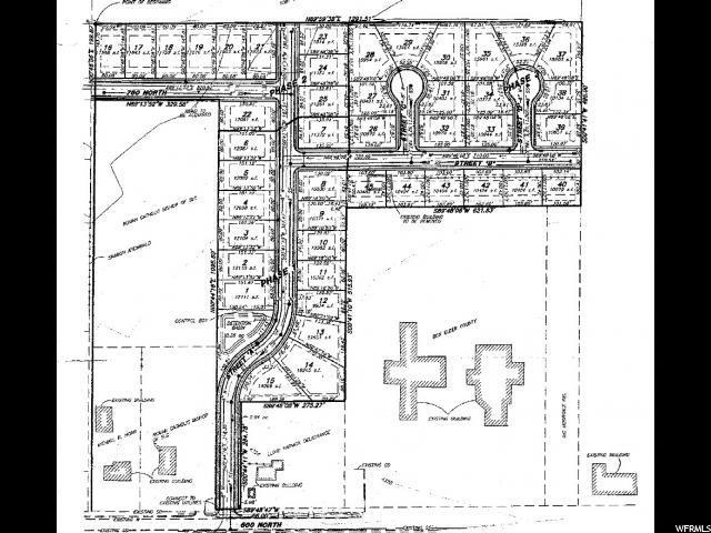 600 N 750 W, Tremonton, UT 84337 (MLS #1603629) :: Lawson Real Estate Team - Engel & Völkers