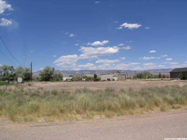 561 E 3000 S, Price, UT 84501 (MLS #1603743) :: High Country Properties