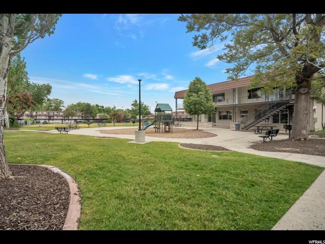 751 S 300 E, Salt Lake City, UT 84111 (#1603955) :: The Fields Team