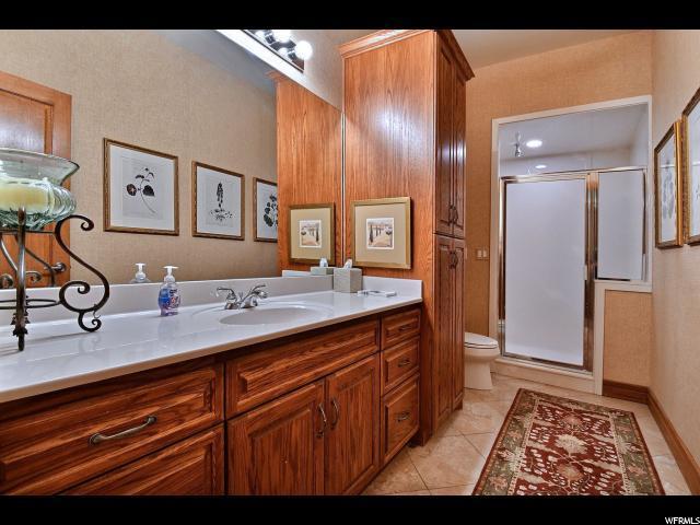2976 Estates Dr, Park City, UT 84060 (#1604099) :: Colemere Realty Associates