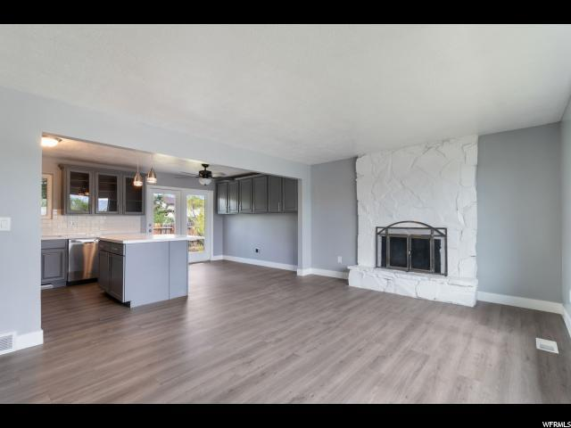 6158 S Sierra Grand Dr W, Taylorsville, UT 84118 (MLS #1604118) :: Lawson Real Estate Team - Engel & Völkers