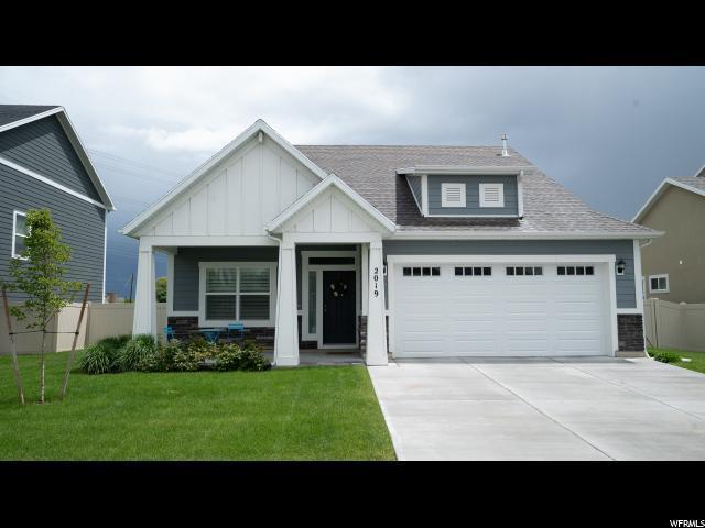 2019 S 900 E #23, Lehi, UT 84043 (#1604180) :: Keller Williams Legacy