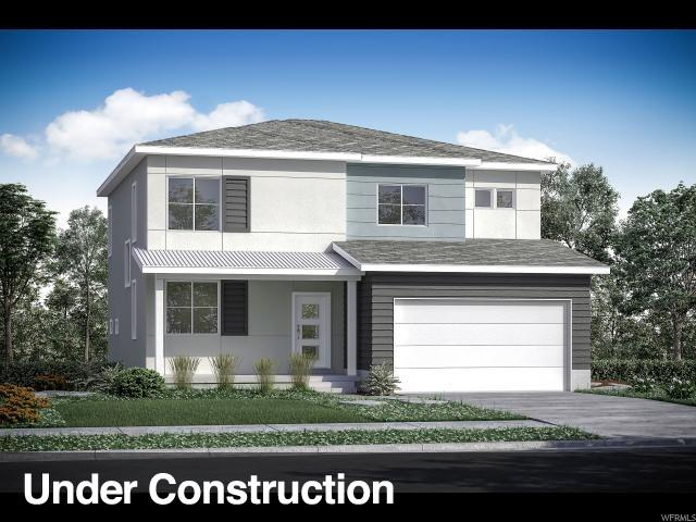 728 W Wynwood Park Dr S #149, Murray, UT 84123 (#1604473) :: Big Key Real Estate