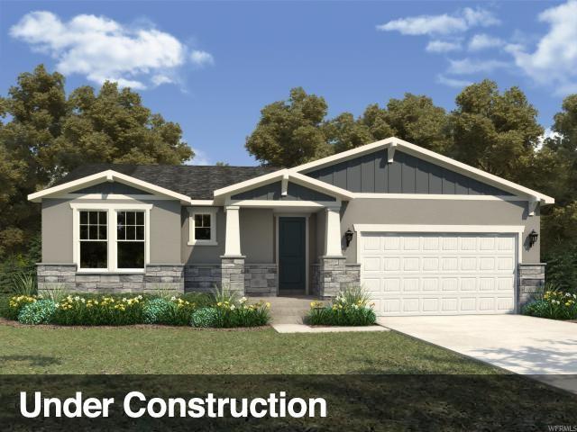 1421 W 450 S, Syracuse, UT 84075 (MLS #1604647) :: Lawson Real Estate Team - Engel & Völkers
