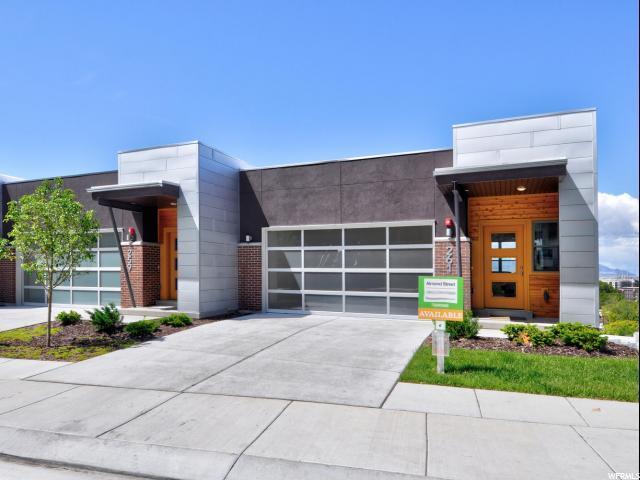 261 N Almond St W, Salt Lake City, UT 84103 (#1604835) :: Bustos Real Estate   Keller Williams Utah Realtors