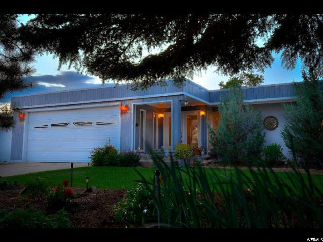 3341 E Larchmont Dr, Salt Lake City, UT 84109 (MLS #1604942) :: Lawson Real Estate Team - Engel & Völkers
