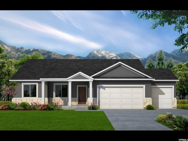 8246 N Iron Horse Dr E #708, Lake Point, UT 84074 (MLS #1605630) :: Lawson Real Estate Team - Engel & Völkers