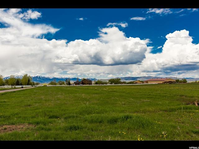 2150 E. Elk Mdw, Woodland, UT 84036 (#1605642) :: RE/MAX Equity