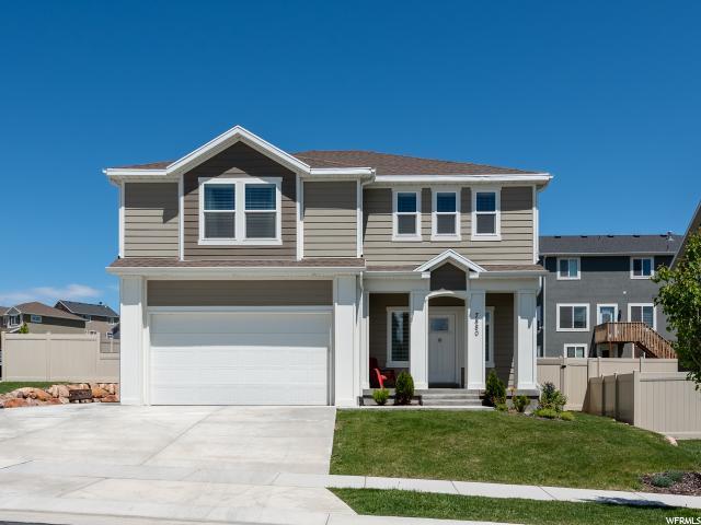 7880 N Sagebrush Ln, Eagle Mountain, UT 84005 (MLS #1605959) :: Lawson Real Estate Team - Engel & Völkers