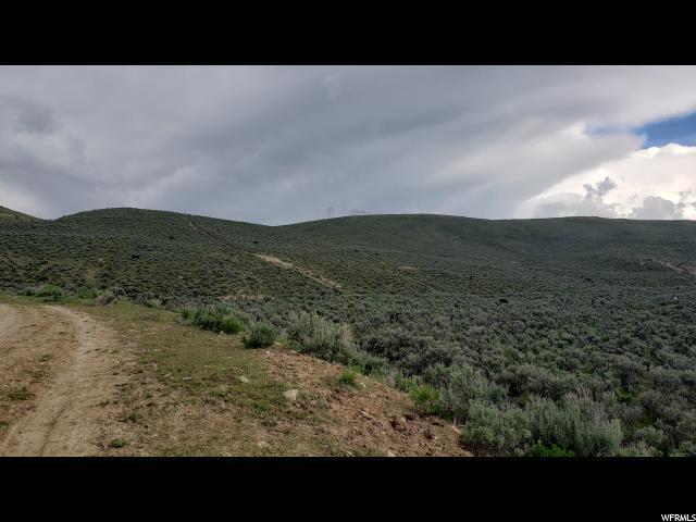 160 Indian Creek Rd - Photo 1