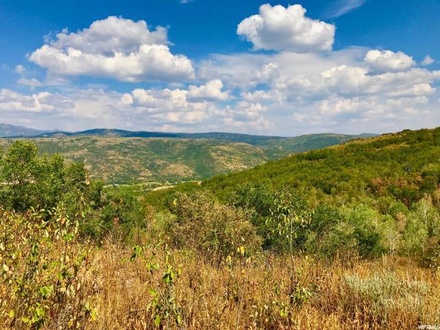 4940 Woodland Way - Photo 1