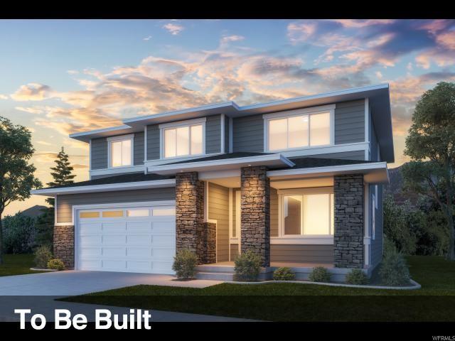 7356 N Harvest Crop Dr E, Eagle Mountain, UT 84005 (#1606366) :: Bustos Real Estate   Keller Williams Utah Realtors
