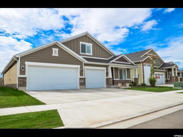 3485 W 3800 S #17, West Haven, UT 84401 (MLS #1606437) :: Lawson Real Estate Team - Engel & Völkers