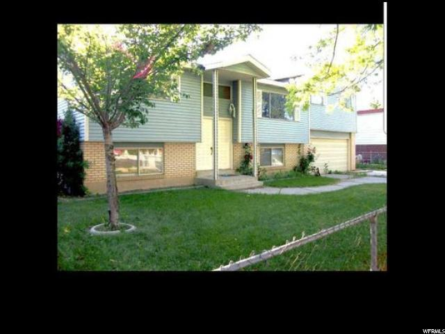 10578 S Clearview Dr E, Sandy, UT 84070 (#1606472) :: Colemere Realty Associates
