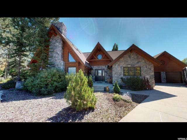 53 W 650 N, Lindon, UT 84042 (#1606758) :: The Utah Homes Team with iPro Realty Network