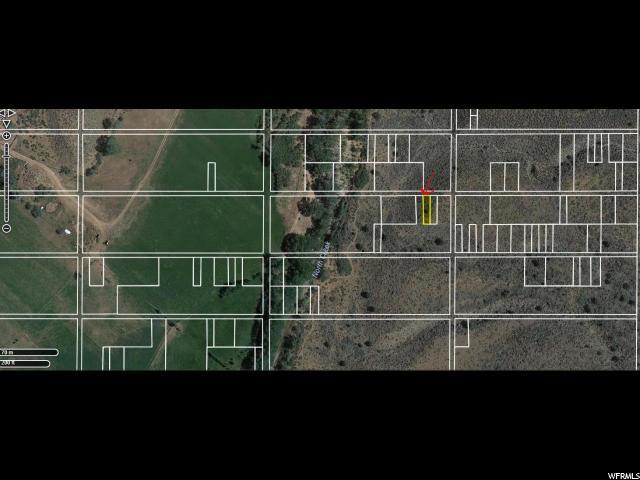 Address Not Published, Hurricane, UT 84737 (#1607101) :: The Fields Team