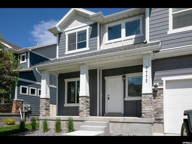 7772 Copperbend Rd, Eagle Mountain, UT 84005 (MLS #1607578) :: Lawson Real Estate Team - Engel & Völkers