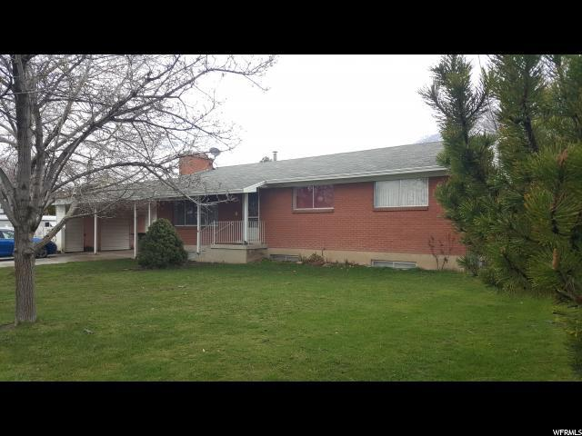 12959 S 1300 E, Draper, UT 84020 (#1607924) :: Bustos Real Estate   Keller Williams Utah Realtors