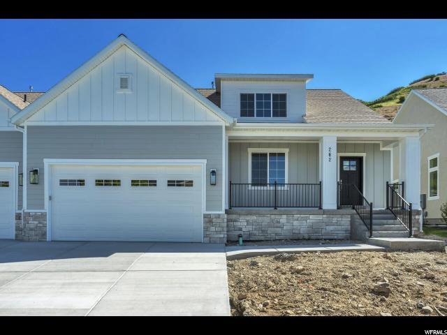 262 N Queensland Ct, Lindon, UT 84042 (#1607941) :: The Utah Homes Team with iPro Realty Network