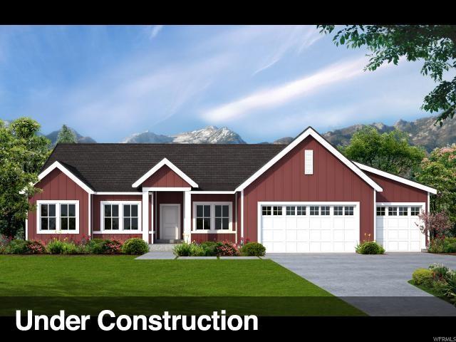 8349 N Lakeshore Dr E #734, Lake Point, UT 84074 (MLS #1607962) :: Lawson Real Estate Team - Engel & Völkers