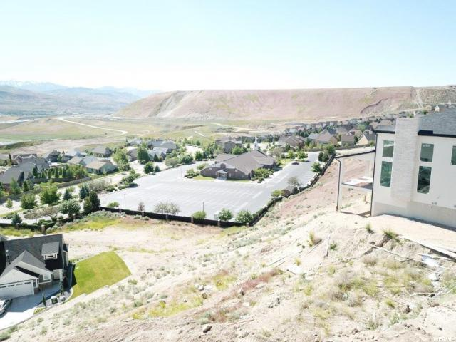 4927 N Ravencrest Ln W, Lehi, UT 84043 (MLS #1608026) :: Lawson Real Estate Team - Engel & Völkers