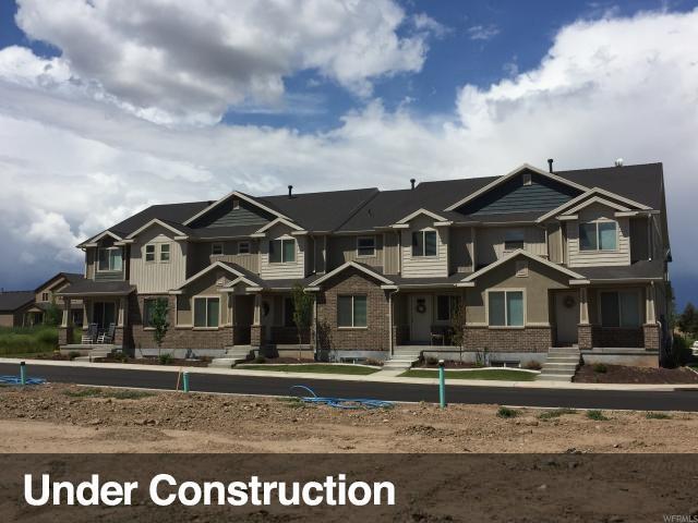 917 N Apple Seed Ln W B, Santaquin, UT 84655 (#1608102) :: Powerhouse Team | Premier Real Estate