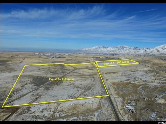 Address Not Published, Bauer, UT 84071 (#1608153) :: Action Team Realty