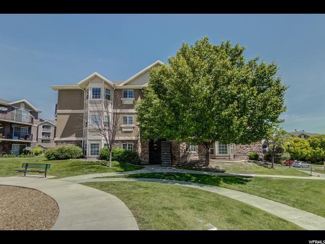 127 W Suncrest Ln, Saratoga Springs, UT 84045 (MLS #1608503) :: Lawson Real Estate Team - Engel & Völkers