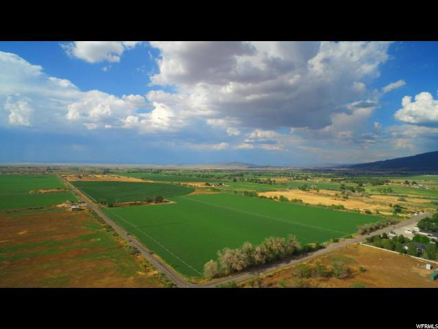 Address Not Published, Cedar City, UT 84721 (#1608561) :: Colemere Realty Associates