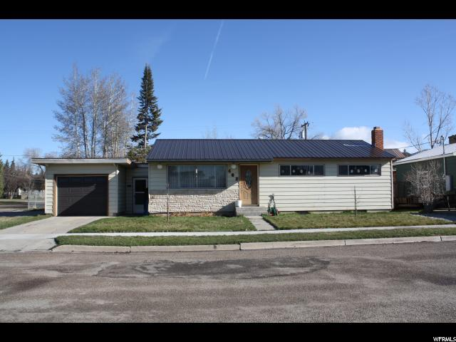 402 Crescent Dr, Montpelier, ID 83254 (#1608601) :: RE/MAX Equity
