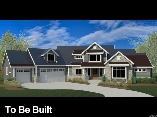 5419 W Christie Ct #4, Highland, UT 84003 (#1608640) :: The Utah Homes Team with iPro Realty Network