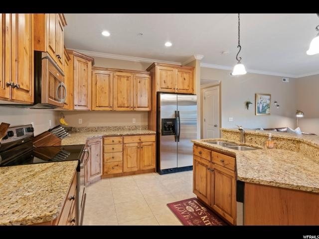 1030 N 995 W, Orem, UT 84057 (#1608689) :: Powerhouse Team | Premier Real Estate