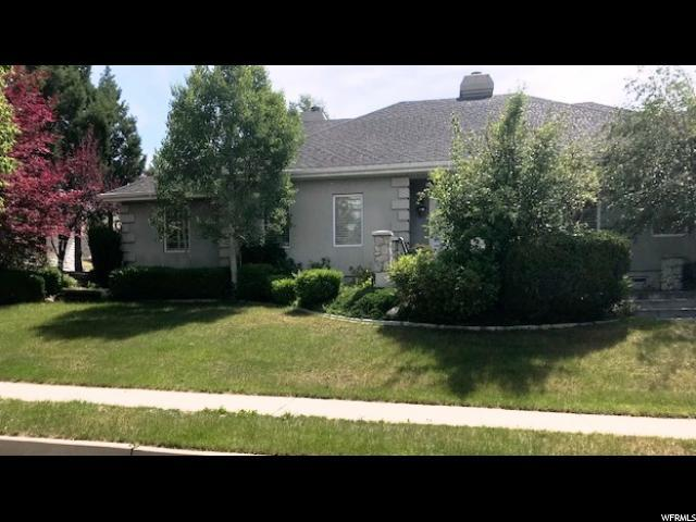 312 N 700 E, Price, UT 84501 (#1608824) :: RE/MAX Equity