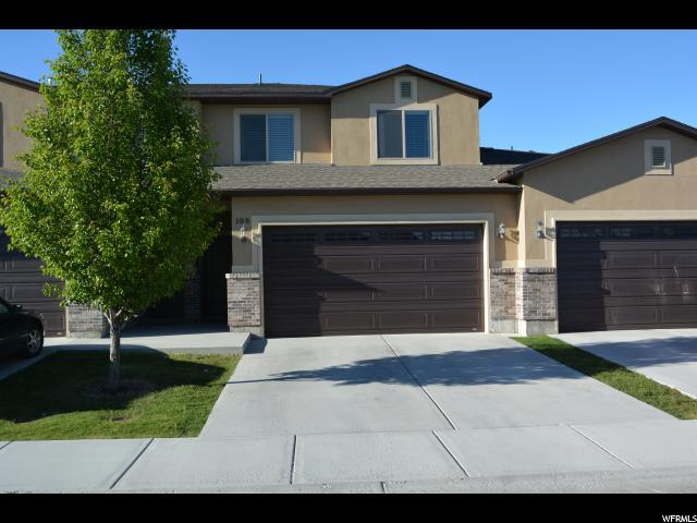 108 E 745 S, Smithfield, UT 84335 (#1608898) :: Action Team Realty