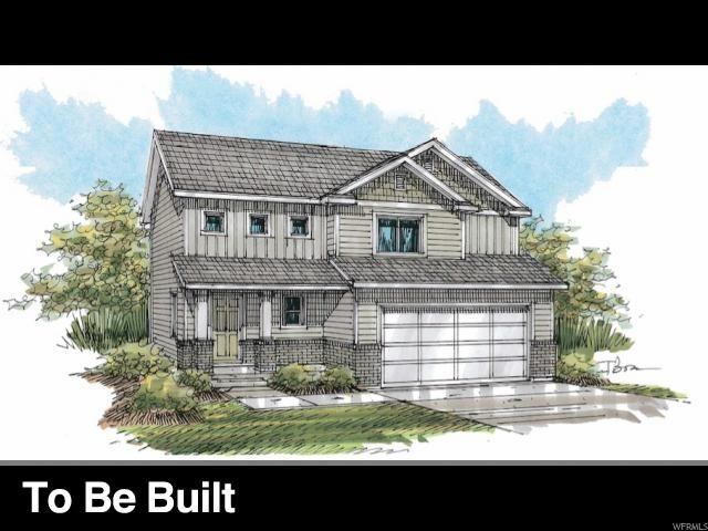 901 N 90 St W #38, Santaquin, UT 84655 (#1608933) :: Powerhouse Team | Premier Real Estate