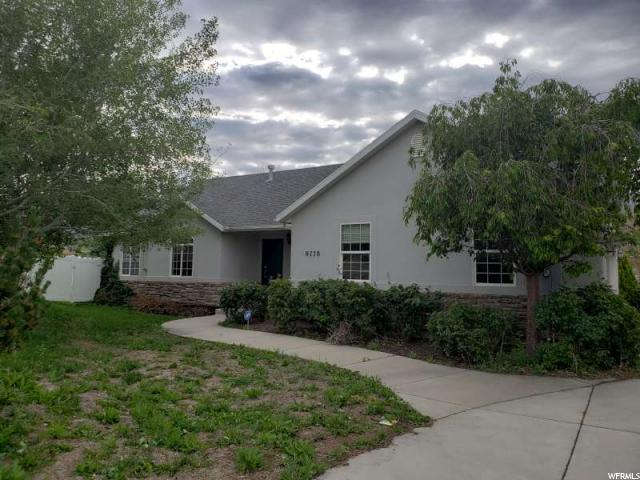 9778 N 5520 W, Highland, UT 84003 (#1609068) :: The Utah Homes Team with iPro Realty Network