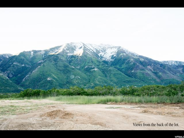 590 E 1280 S, Salem, UT 84653 (#1609254) :: The Utah Homes Team with iPro Realty Network