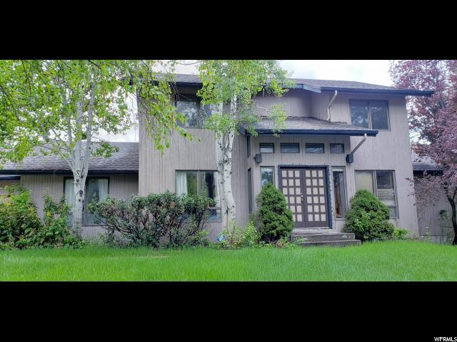 1040 Windsor Dr, Provo, UT 84604 (#1609281) :: The Utah Homes Team with iPro Realty Network