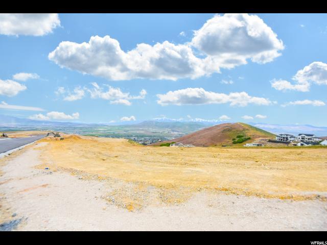 4897 N Soleggiato Cir W, Lehi, UT 84043 (#1609320) :: Bustos Real Estate | Keller Williams Utah Realtors