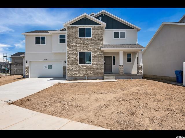 12219 S Croyden Ln #546, Herriman, UT 84096 (#1609354) :: The Utah Homes Team with iPro Realty Network