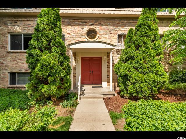 2220 E Murray Holladay Rd S #50, Salt Lake City, UT 84117 (#1609466) :: Bustos Real Estate | Keller Williams Utah Realtors