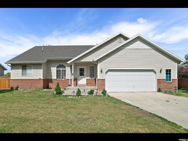 1214 S 980 W, Provo, UT 84601 (#1609505) :: The Utah Homes Team with iPro Realty Network
